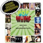 popmusicrecord